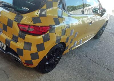 vehicle wrap6